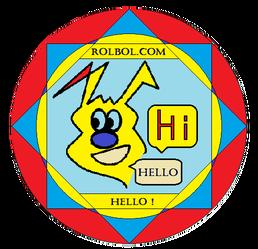 Rollbol - Free Social Network