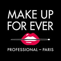 Make Up For Ever - France