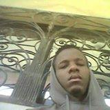 Christian Mbassi