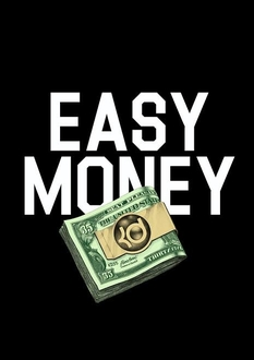 Earn easy money without investment