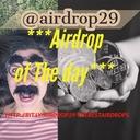 Airdrop29