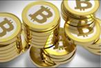 Crypto Rollbol