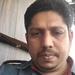 Sadiq Batcha