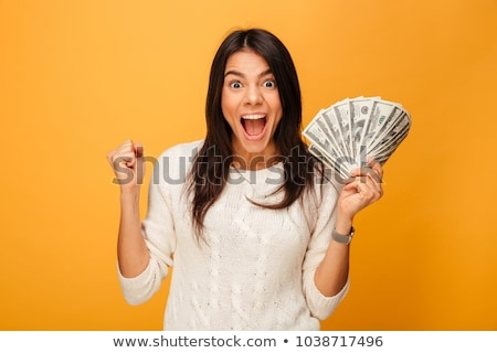 earn online money with easy style
