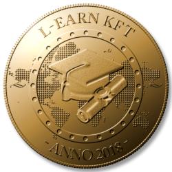L_earn