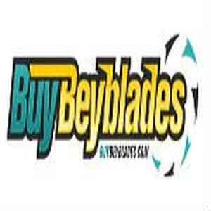 Buy Beyblades