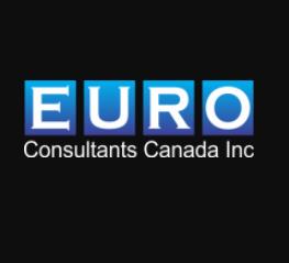 Euro Immigration Consultant Canada