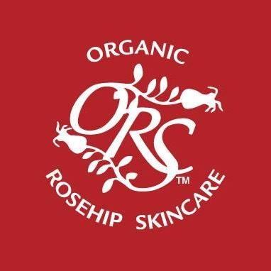 Rosehip Oil For Acne