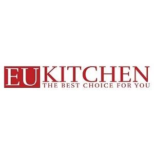 EUKitchen Siêu Thị Bếp
