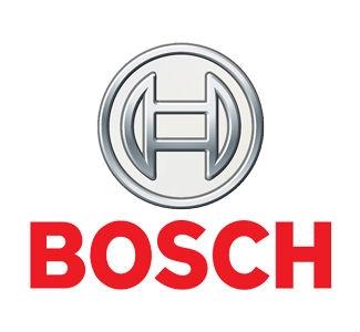 Bosch Vn