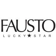Luckystar Fausto